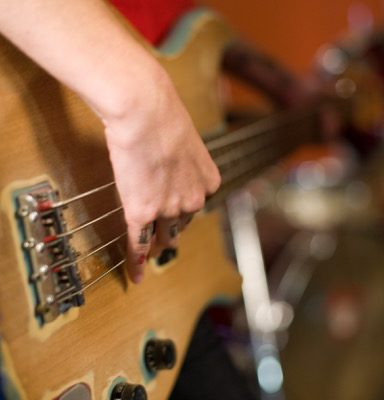 AUG 16 ITG EVENTS AND HAPPENINGS FRIDAY NIGHT MUSIC PHOTO