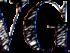 WGA logo transparent