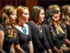 The 'Hardt Breakers are the first female a Cappella group of Reinhardt University.