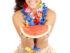 sept-16-itg-events-and-happenings-hawaiian-luau-photo