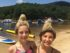 sept-16-itg-getting-fit-and-healthy-sand-babies-photo