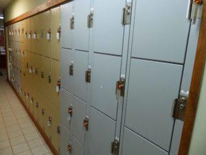 postal-facility-boxes-2016_08_0401