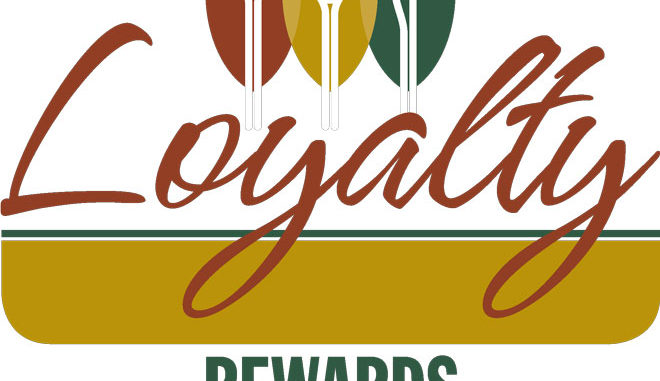 Loyalty Rewards Program >> Loyalty Rewards Program Comes To Big Canoe Inside The Gates